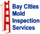 Bay Cities Logo