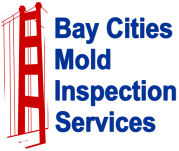 Bay Cities Mold Inspection Services - BCMIS CA Graphic